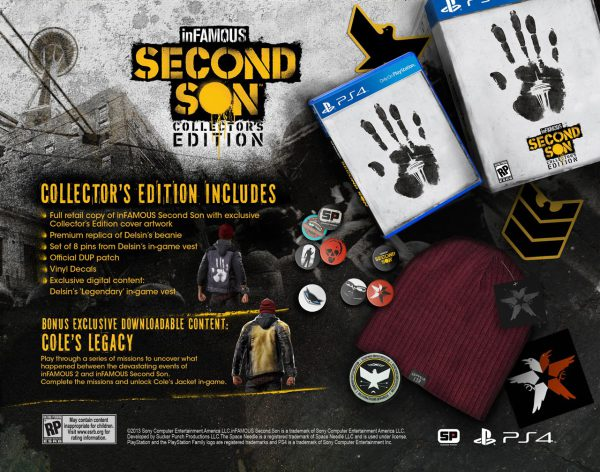 infamous-second-son-CO