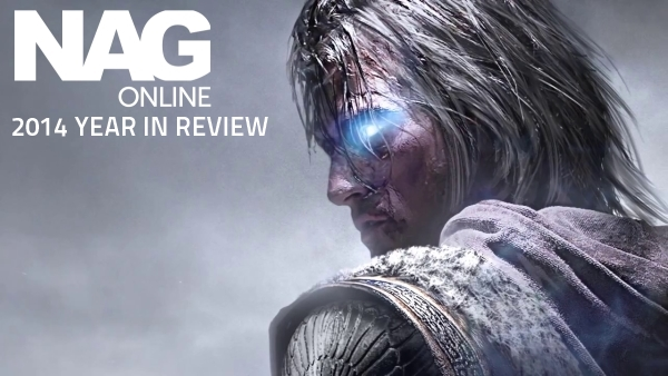 shadow_of_mordor_talion_year_in_review