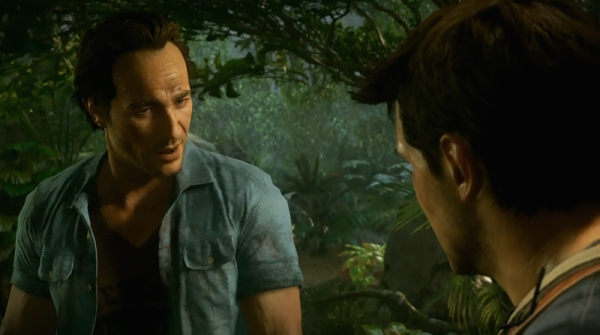 uncharted_4_pse_trailer_cap