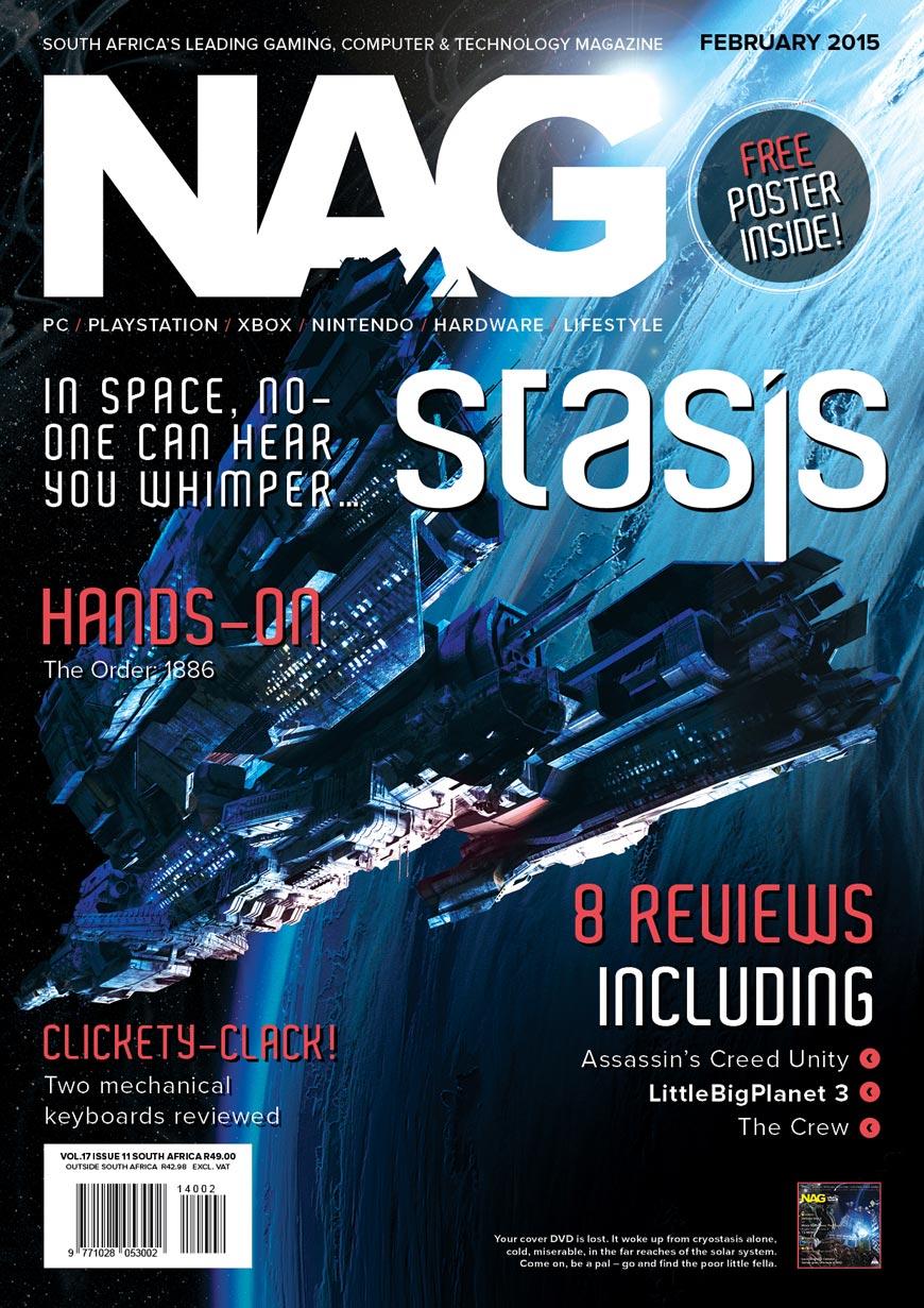 0215NAG---Cover