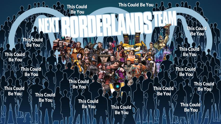 Borderlands трилогия скачать торрент - фото 4