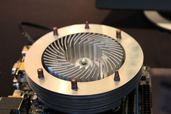 CoolChip Kinetic cooler (3)