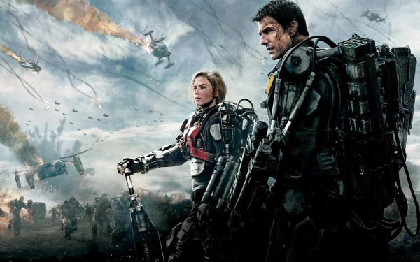 Edge-of-Tomorrow-image-1