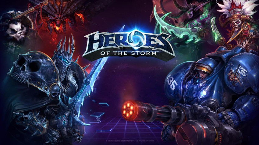 Heroes-of-the-Storm-comp-header