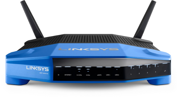 Linksys-WRT1200AC-Router-2