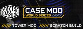 ModContest2015 small