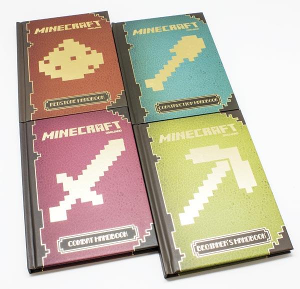 WIN-four-Minecraft-handbooks-packed-with-secret-wonders-image-1