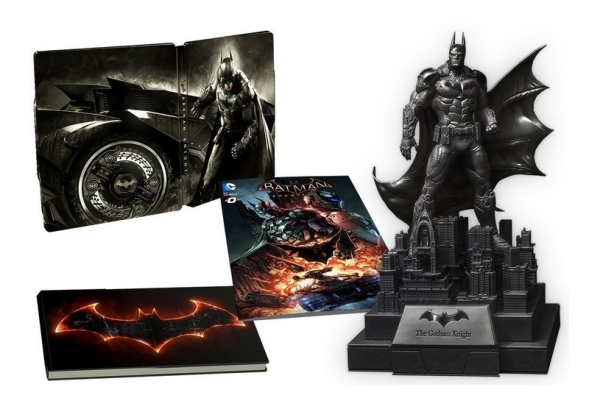 batman_arkham_knight_ce_statue