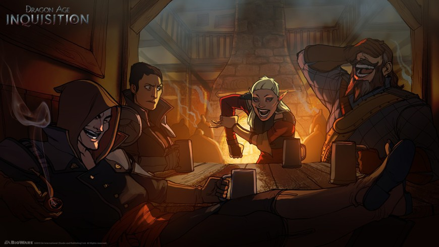 dai_tavern_artwork