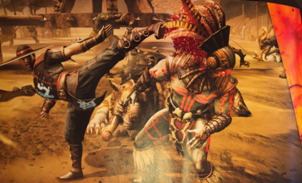 kung_lao_mkx_scan_finnish