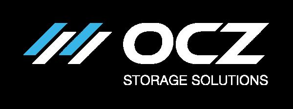 ocz_logo_transp