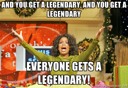 oprah_destiny_legendary