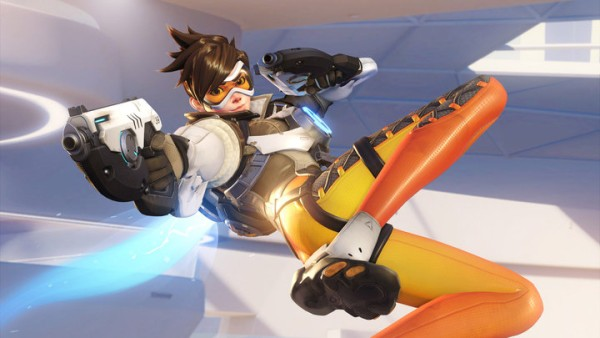 overwatch_tracer_2