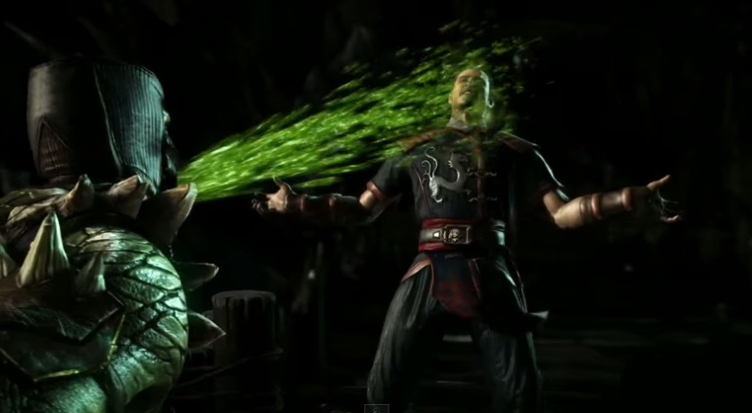 reptile_mkx_reveal
