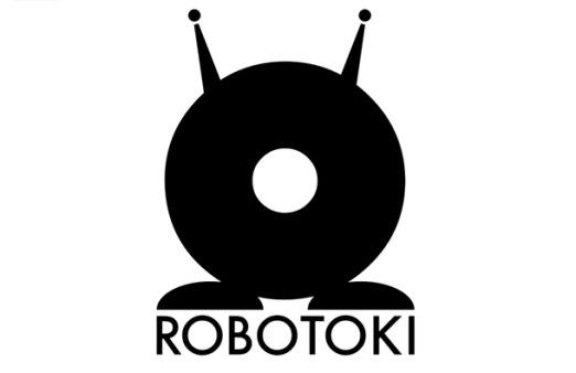 robotoki_logo_white