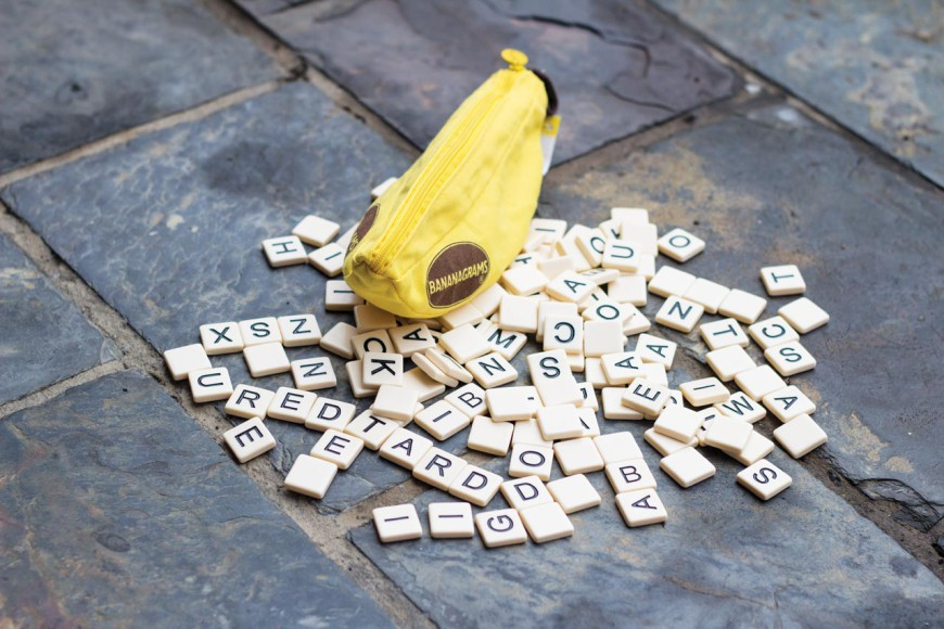 Bananagrams-image-1
