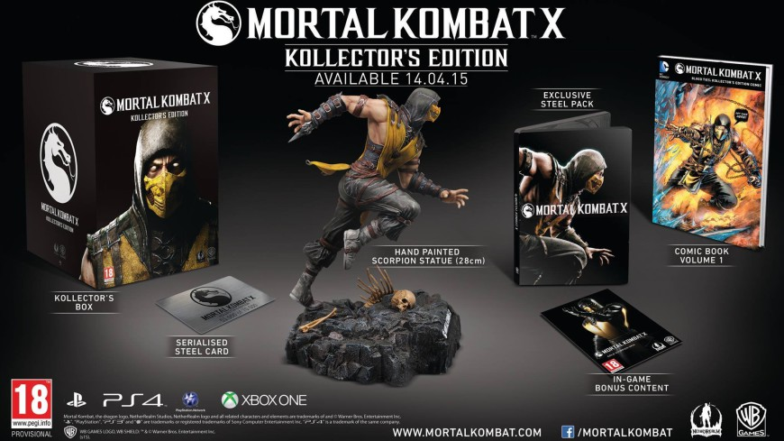 Mortal_kombat_X_Normal