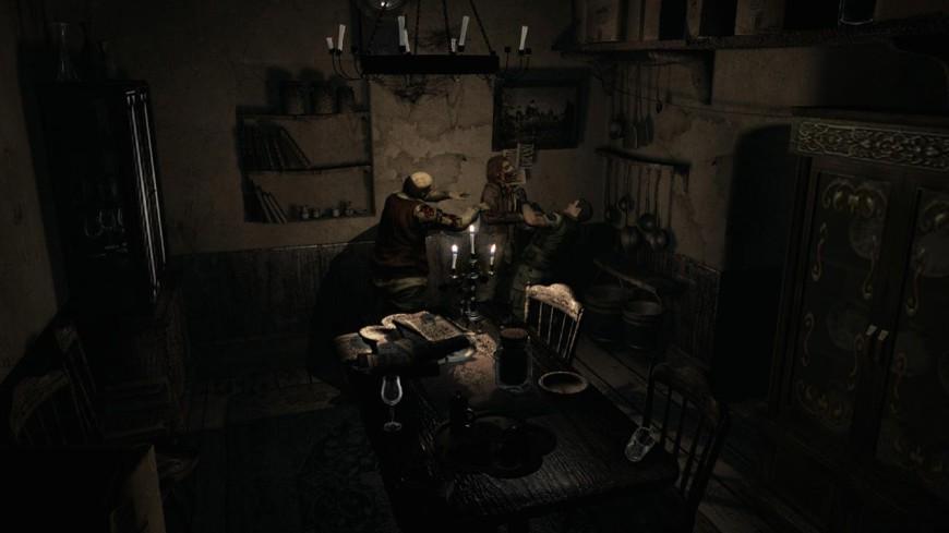 Resident-Evil-HD-image-3