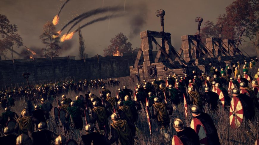 Total-War-Attila-image-2