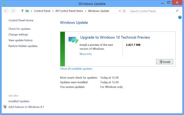 Windows-10-Install