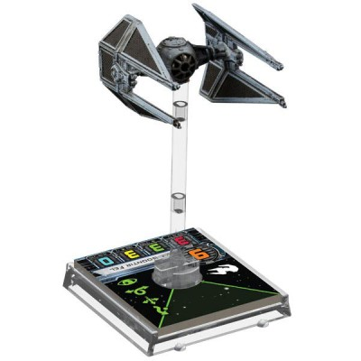 X-Wing-Miniatures-image-2