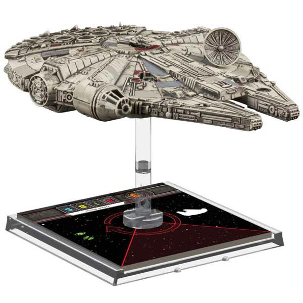 X-Wing-Miniatures-image-3