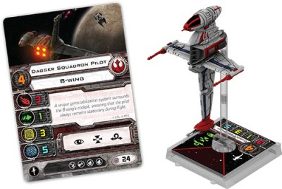 X-Wing-Miniatures-image-4