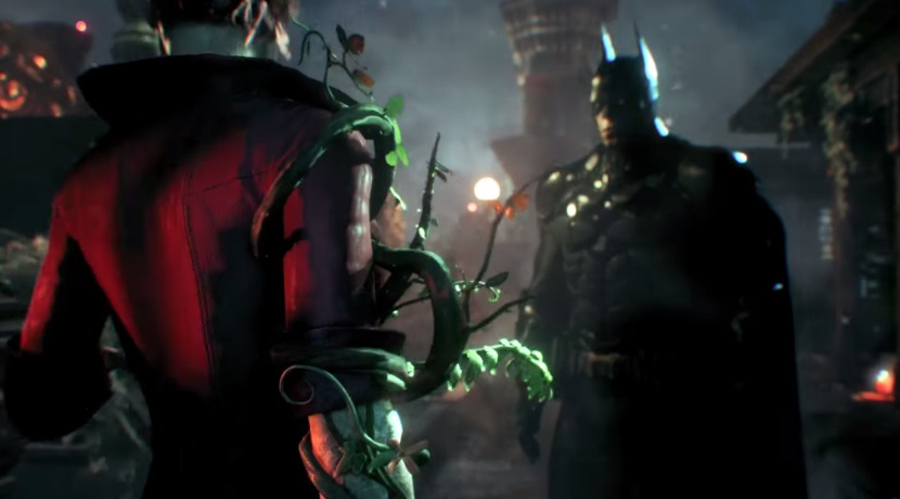 batman_arkham_knight_puzzle_trailer_capture