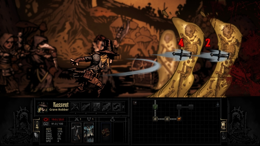 darkest_dungeon_screenshot