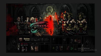 darkest_dungeon_windows_illegal