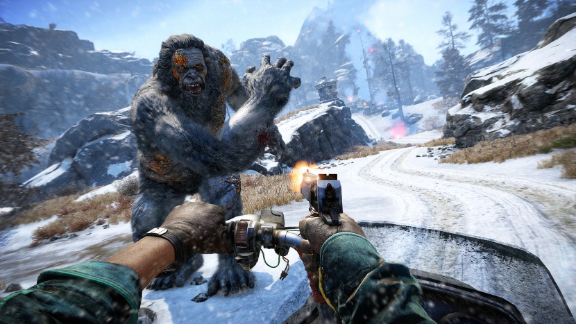 far_cry_4_yetis
