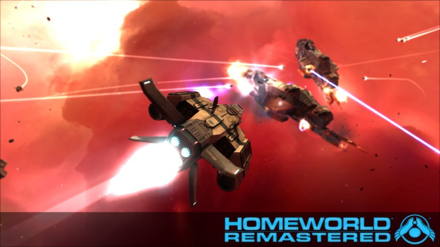 homeworld_remastered_screenshot_4