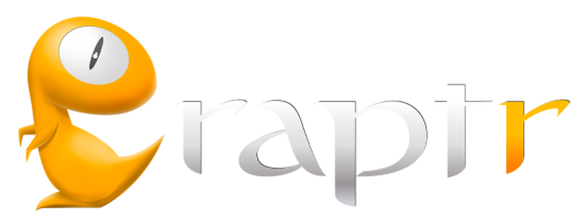 raptr logo header_white