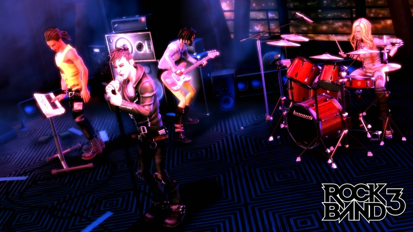 rock_band_3_screenshot4