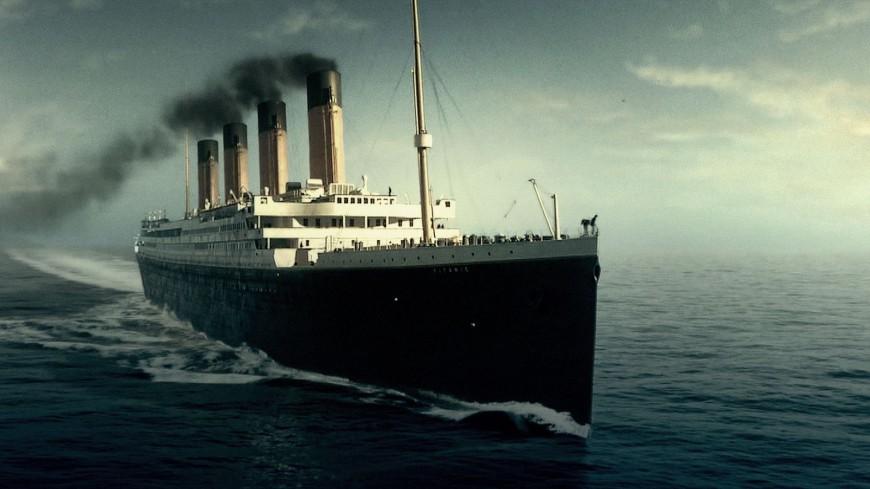 titanic0