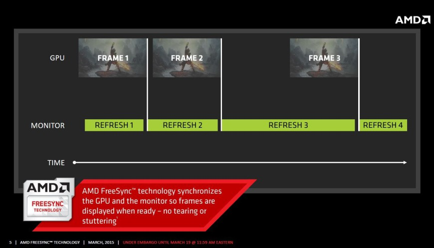 AMD FreeSync release (4)