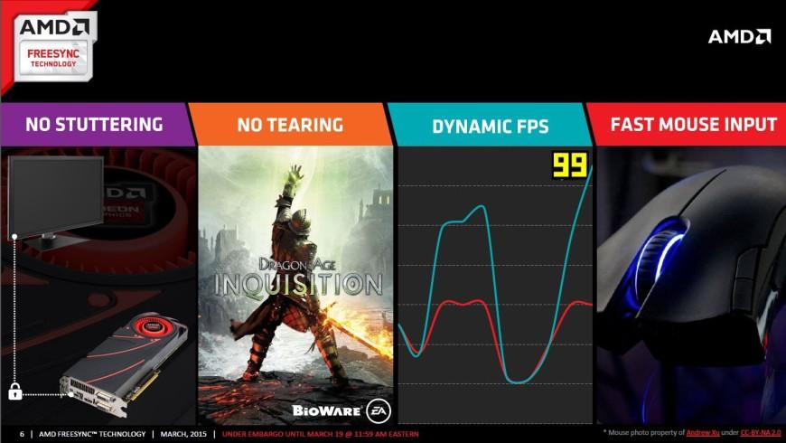 AMD FreeSync release (5)