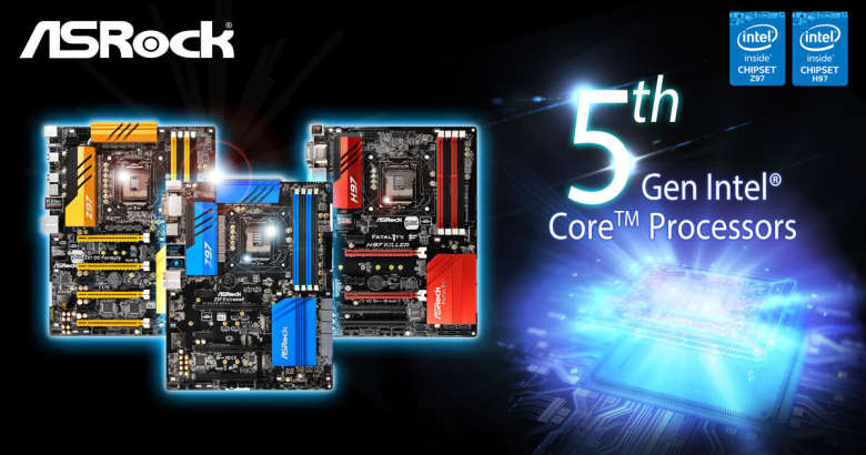 ASRock_5th_gen_Core_support_banner_01