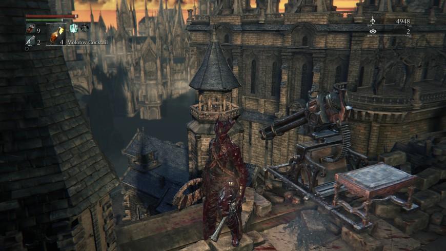 Bloodborne™_20150324221217