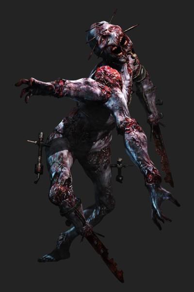 Resident-Evil-Revelations-2-image-1
