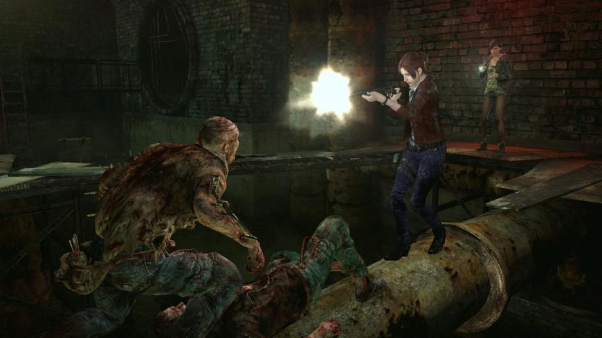 Resident-Evil-Revelations-2-image-6