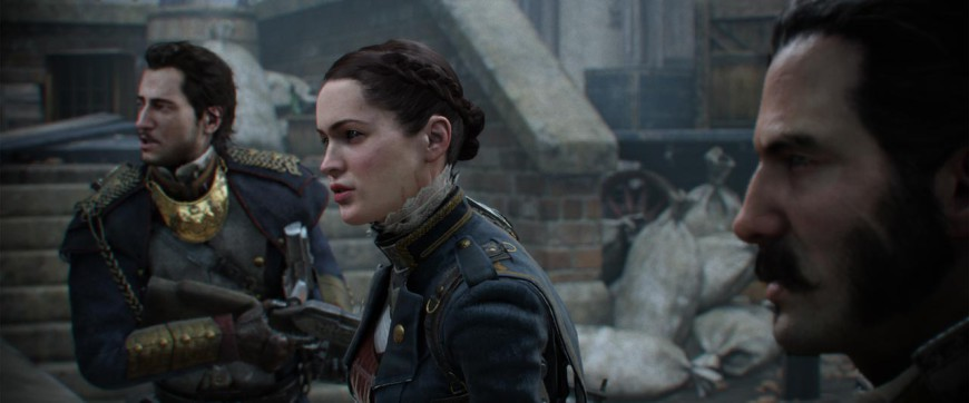 The-Order-1886-image-3