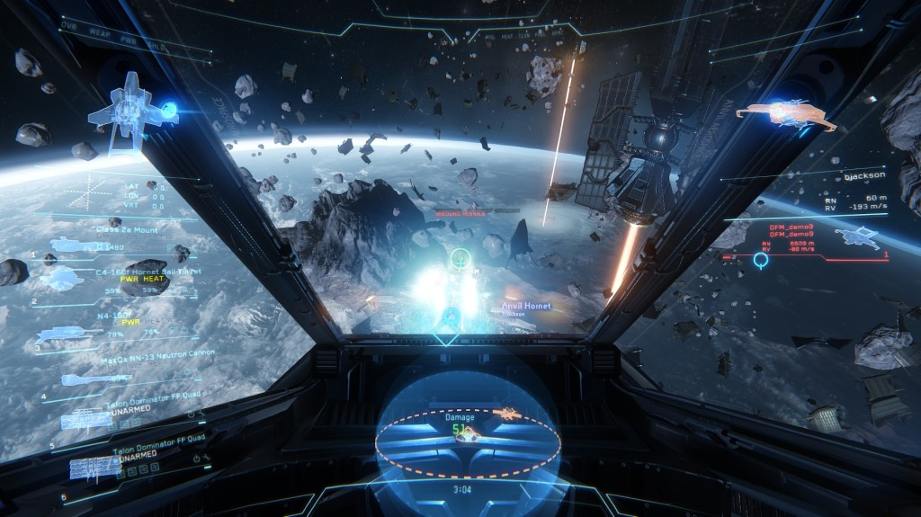 star_citizen_screenshot_arena_comm_3