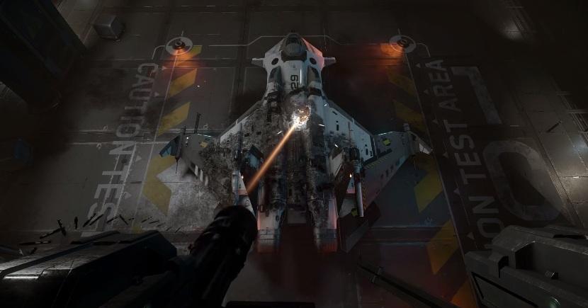 star_citizen_ship_damage