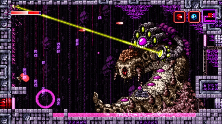 Axiom-Verge---image-1