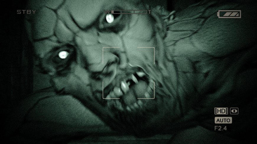 Outlast-image-1