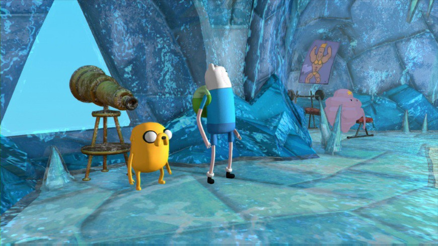 adventure_time_investigations
