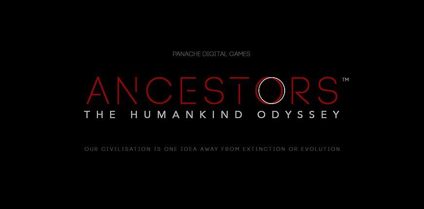 ancestors_reveal