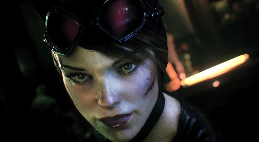 batman_arkham_knight_catwoman