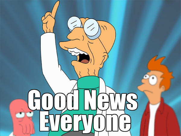 farnsworth-good-news-everyone